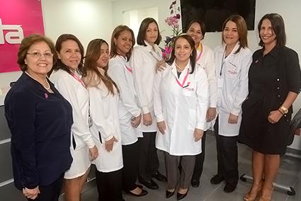 equipo_nueva_sucursal_santiago