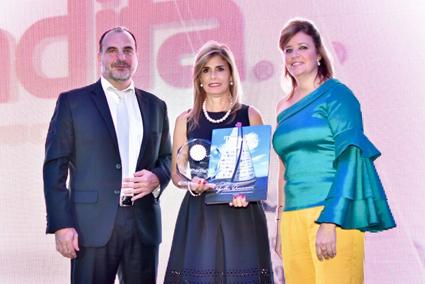 amadita_topbrands_2016_premio